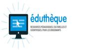 edutheque_346468.96