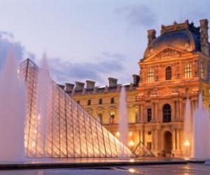 musee-palais-louvre-paris