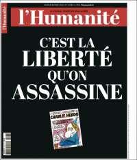humanite.200