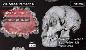mesurer_surface