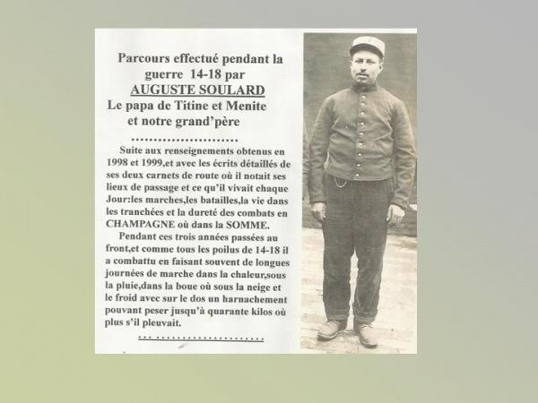 Auguste Soulard