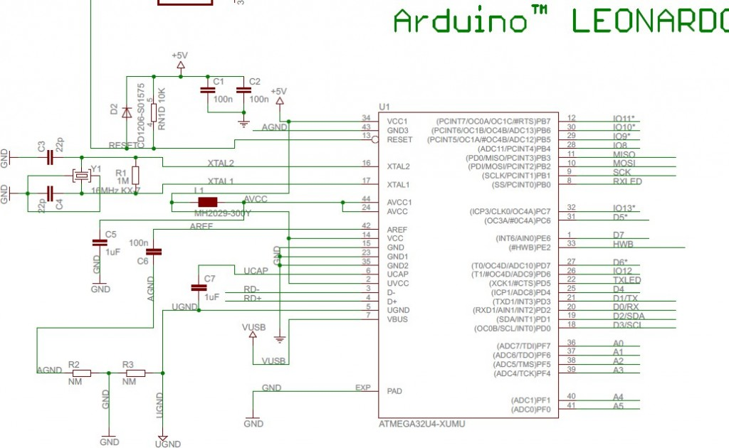 Aux Cable Wiring Diagram Headset Wiring Diagram Wiring