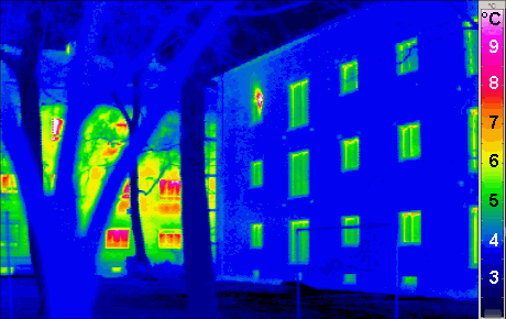 thermographie_maison