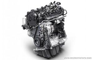 Moteur thermique http://www.moteurnature.com