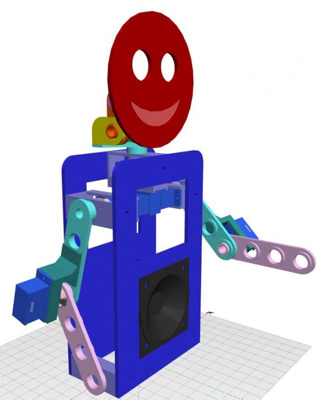 Robot_170616