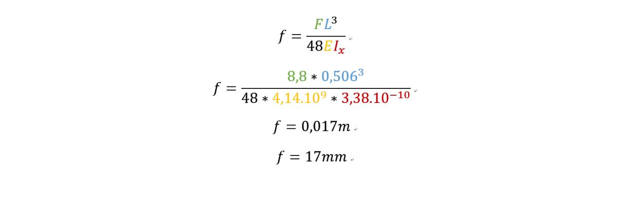 calcul 2