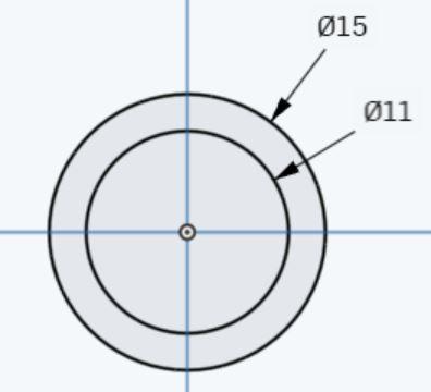 2-cercles