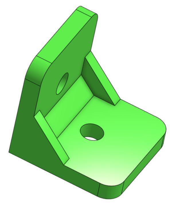 Onshape un logiciel professionnel de mod lisation 3d for Modelisation 3d gratuit