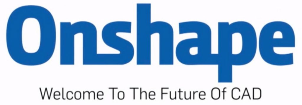 http://www.fabbaloo.com/blog/2015/9/24/onshape-receives-usd80m-fuel-for-massive-growth