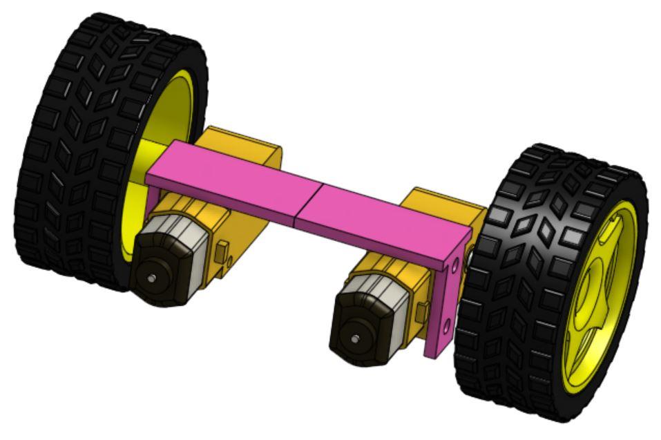 robot-2-roues-b
