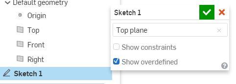 sketch-plane