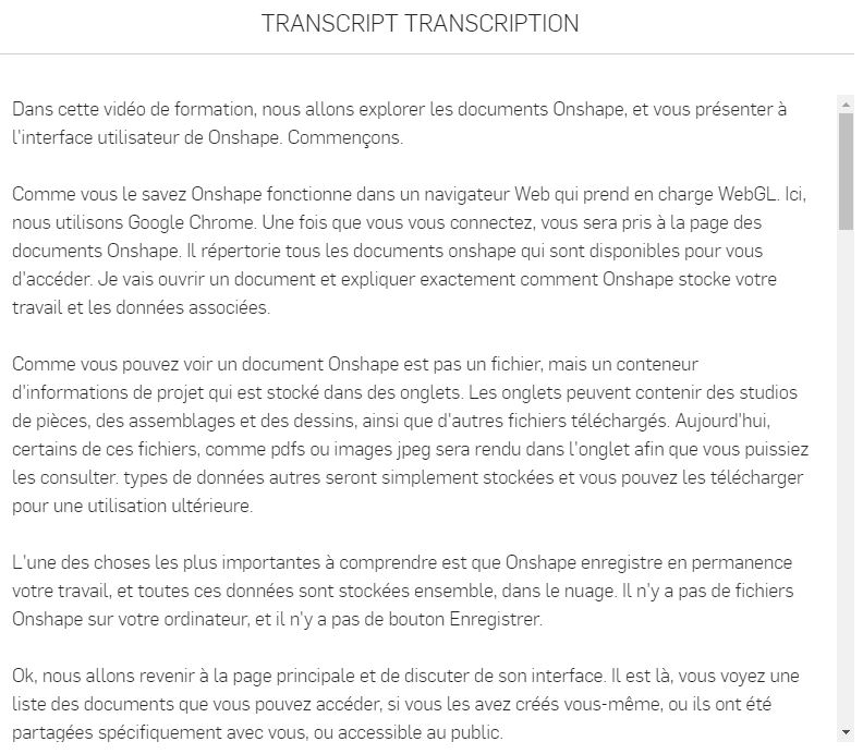 transcription-en-francais