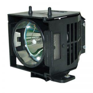 Lampe du vidéoprojecteur (Source : Cdiscount)
