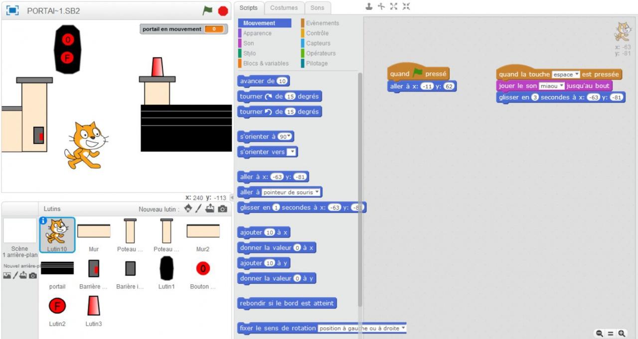 logiciel de simulation 3d logiciel duanalyse et de simulation de modlisation pour structure en. Black Bedroom Furniture Sets. Home Design Ideas