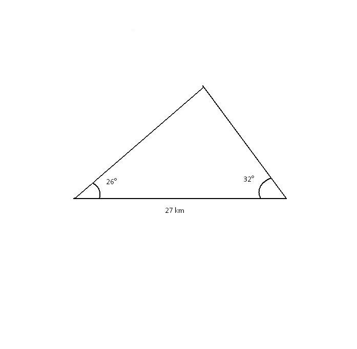 trekant3