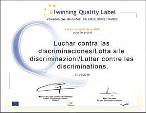 label-qualite-proyecto-luchemos