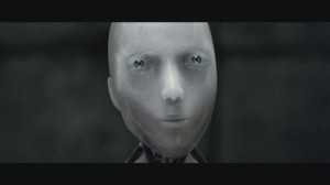 test-blu-ray-i-robot-8