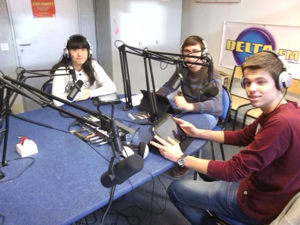 radio_show_eTwinning