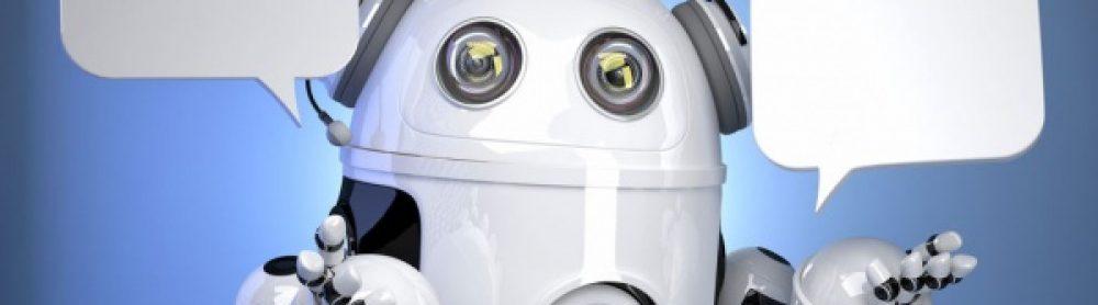 MID Robotics 2018 GrF