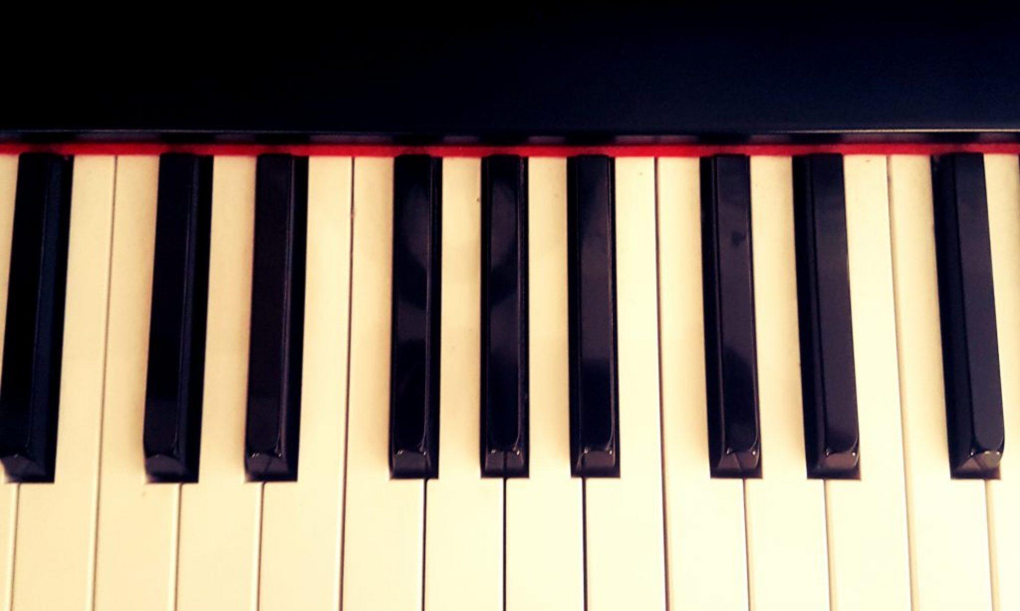 Musique au Collège Denfert-Rochereau
