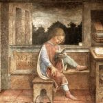 The_Young_Cicero_Reading