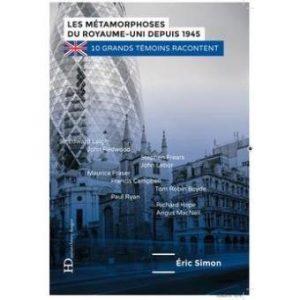 les-metamorphoses-du-royaume-uni-depuis-1945