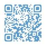 Unitag_QRCode_1453566140729