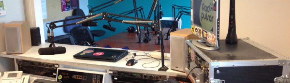 Radio Lusart