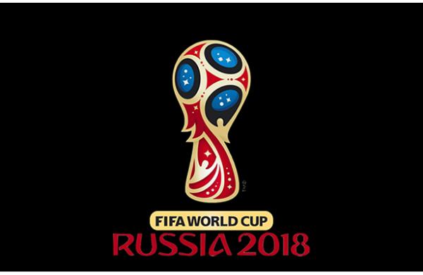 S 39 cool actu - Date coupe du monde 2018 ...