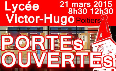 porte_ouverte2015_web_site