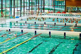 Le blog de la segpa for Angouleme piscine nautilis