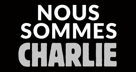 CHARLIE-528x280