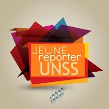 Reporters unss