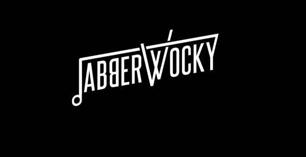 jabberwocky-site