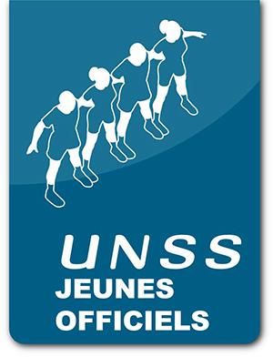 logo-unss-jeunes-officiels