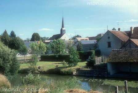 b_france-la-ferte-saint-cyr-8321