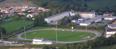 stadeetcollege1