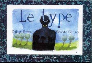 Le_type