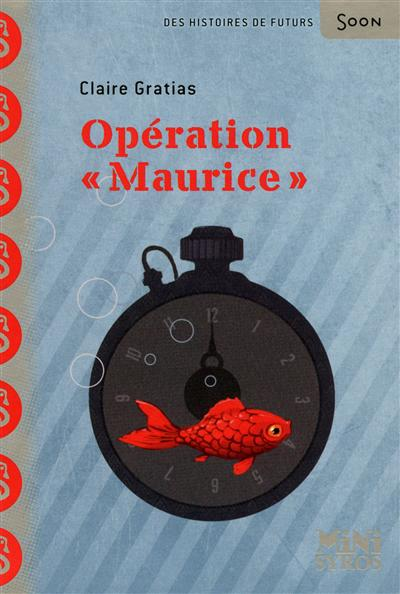 operation_maurice_couv