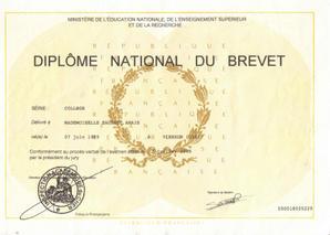 dilplome_national_du_brevet1